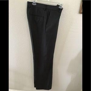 Dockers Dress Pants 32 x 32
